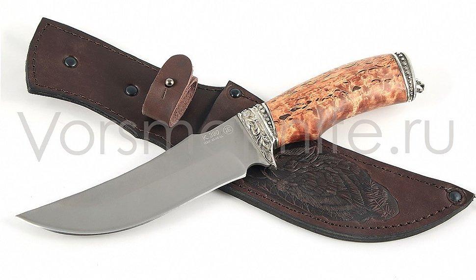 Нож Восток К390