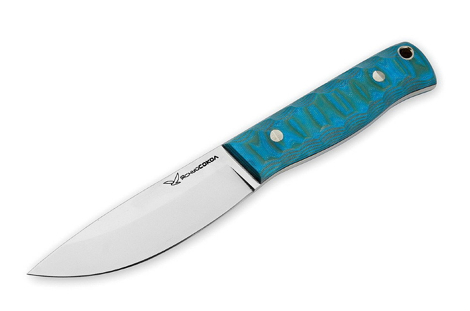 Ножи из K340
