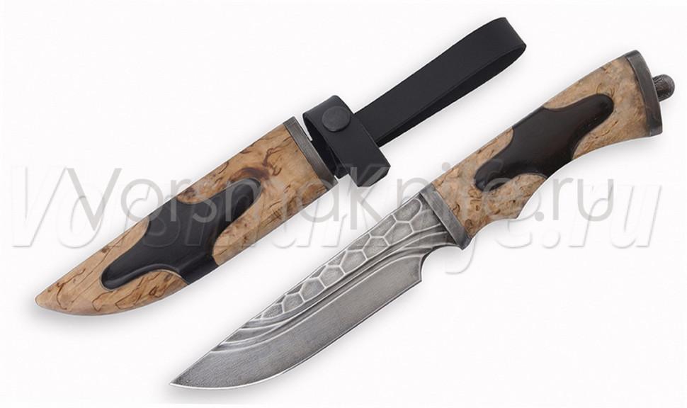 Как точить нож хв5 алмазка нож складной wenger camper 17 1.17.92.300